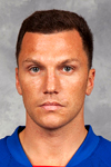 Sean Avery