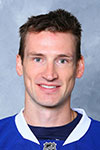 #22 - Brad Boyes of the Buffalo Sabres