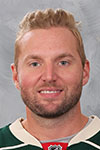 Thomas Vanek