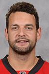 #16 - Clarke MacArthur of the Toronto Maple Leafs
