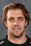 Anze Kopitar