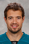 Marc-Edouard Vlasic