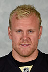 Patric Hornqvist