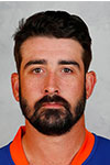 #22 - Cal Clutterbuck of the Minnesota Wild