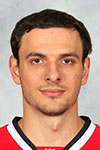 Artem Anisimov