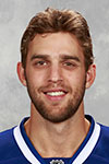 Brandon Sutter