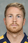 Colin Wilson