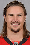 Erik Karlsson