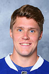Jake Gardiner
