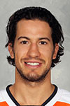 Michael Del Zotto