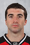 Kyle Palmieri