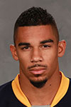 Evander Kane