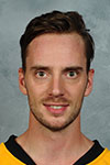 Jonas Gustavsson
