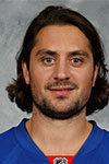 Mats Zuccarello