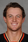 Cam Fowler
