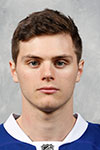 Matthew Peca