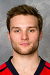 Nathan Walker