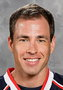 Curtis McElhinney
