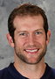 David Backes