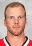 Bryan Bickell