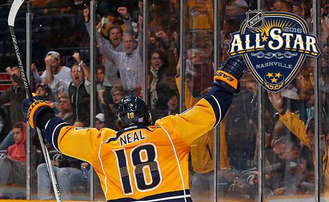 Neal_all-star_1