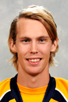 Anders Lindback