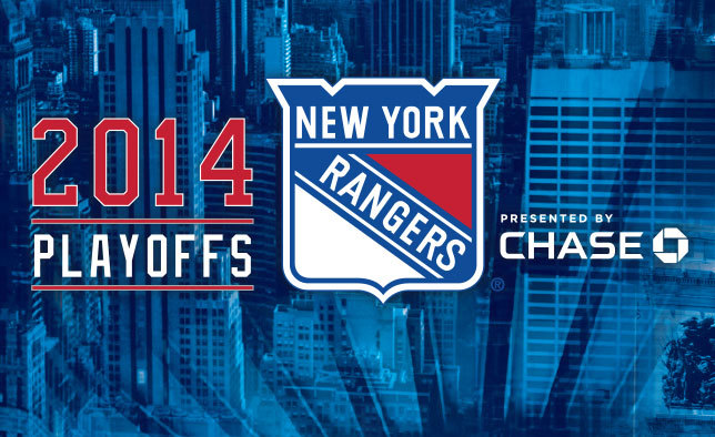 New York Rangers Schedule Wallpaper New York Rangers Tickets For