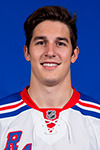 Brady Skjei