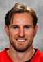 Niklas Kronwall