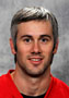 Drew Miller