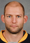 Robyn Regehr