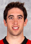 Jared Cowen