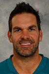 Dan Boyle