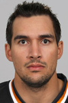 Jonathan Cheechoo