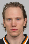 Christian Ehrhoff