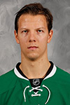 Alex Chiasson