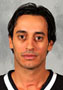 Mike Ribeiro