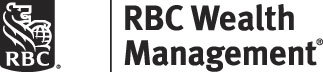 RBC Wealth Management Club Level