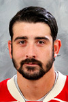 Cal Clutterbuck